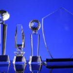 Una mirada interna a los trofeos