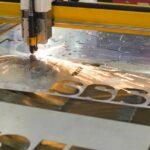 como-el-corte-laser-distingue-sus-proyectos