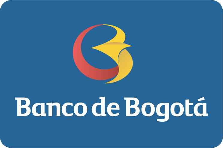 Logo Pagos Diacrilicos 1907