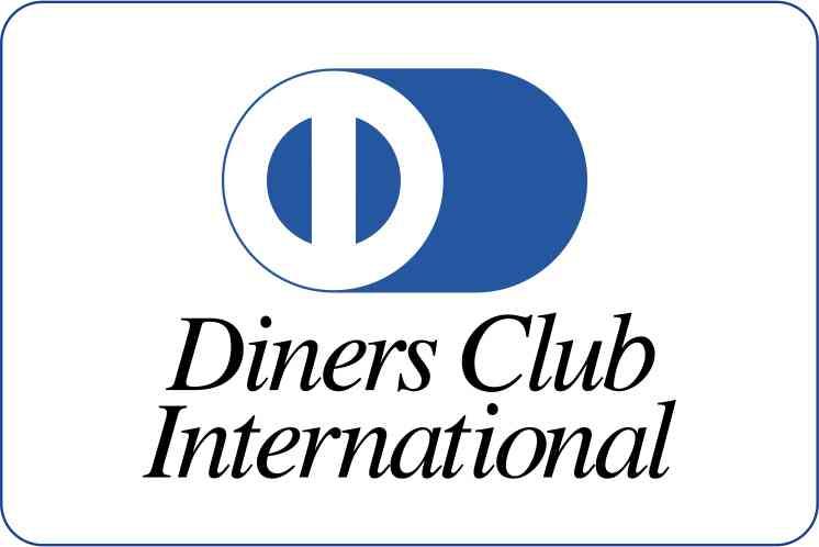 Logo Pagos Diacrilicos 1912