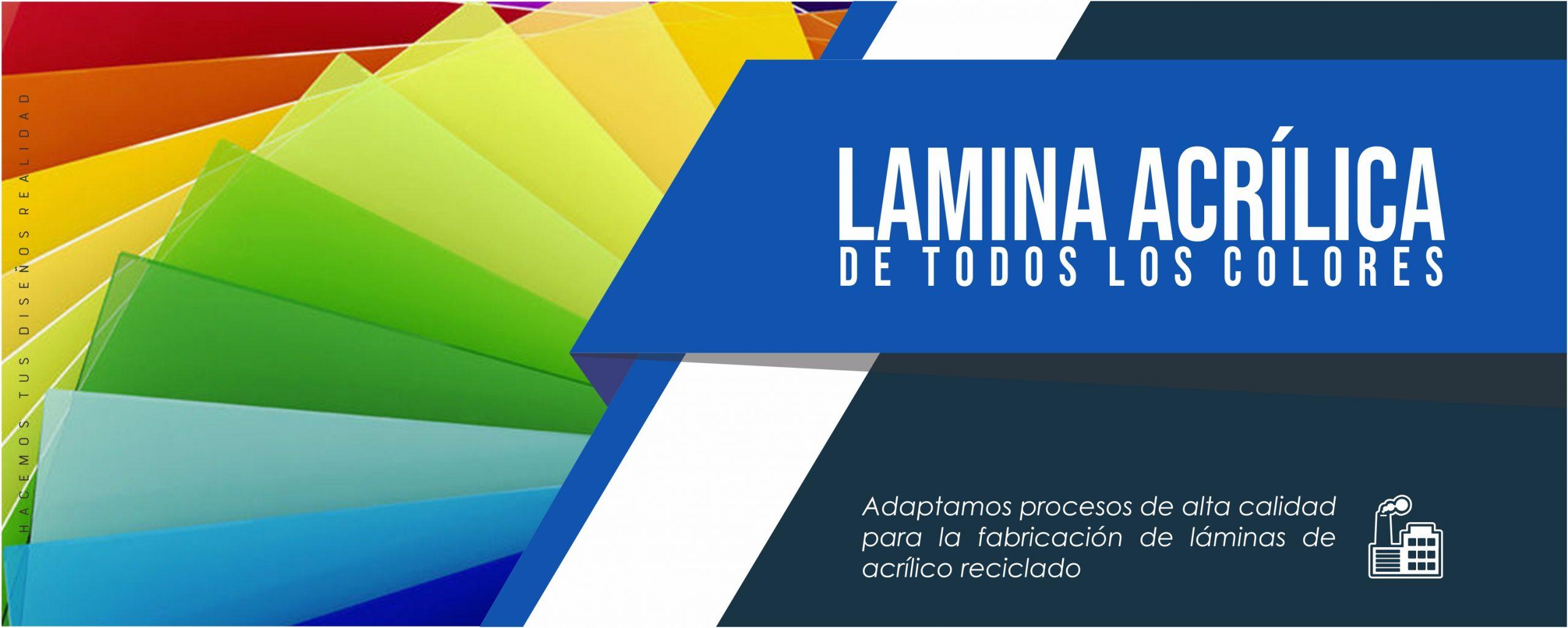 Lamina Acrilicos Diacrilicos 2002